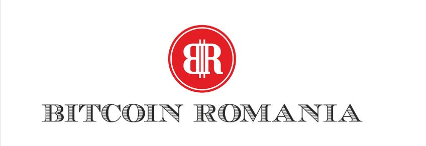 bitcoin românia