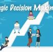 Invitation survey Strategic Decision Making 20