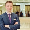 Tino Lindner is the new General Manager of JW  ...
