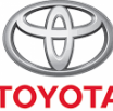 Toyota Hybrid:  Number 1 on the Romanian eco c