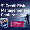 9th Credit Risk Management Conference