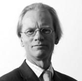 Edwin Warmerdam