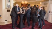 NRCC Night of the SMEs 2017