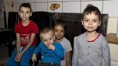 Casa Ioana celebrates 21 years of working with marginalised groups