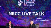 NRCC CEO DINNER