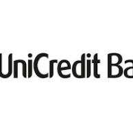 Join the Creative Minds Academy by UniCredit Bank - the financial and entrepreneurial education program designed for the creative minds