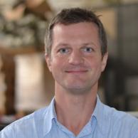 NRCC Member in Spotlight - Interview- Damien Thiery - Ateliere Fara Frontiere