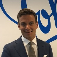 A new president for the NRCC in 2019, Interview, Tom Leene