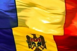 Multisectorial trade mission  - Moldova Business Week 2017