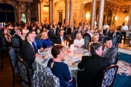 NRCC CEO DINNER 2018