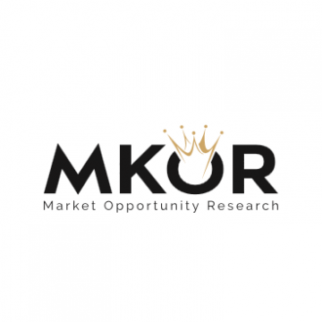 MKOR Consulting  launches Leader's Profile in Romania