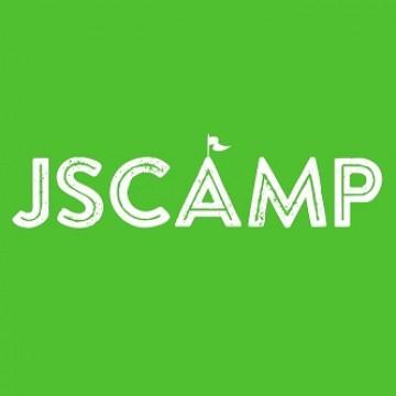 NRCC MEMBER INCENTIVE - special discount at JSCamp Romania