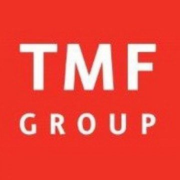 Event TMF Romania & Forbes - regulatory changes 2018
