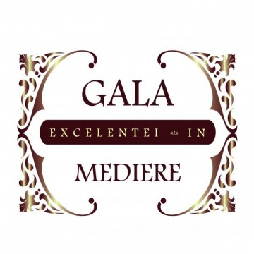 NRCC MEMBER INCENTIVE - Gala of Excellence in Mediation 2017