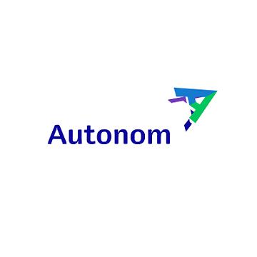 Mobility News by Autonom, September 2021