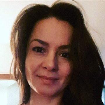 Ionela Sulugiuc