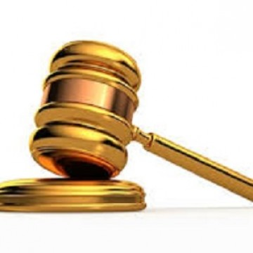 TPA Romania and ZRP have obtained a new final arbitration award