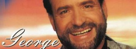 George Baker, Holland's most successful singer and songwriter comes ...