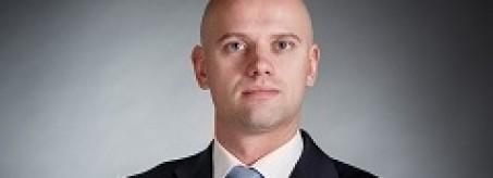 A new President for NRCC