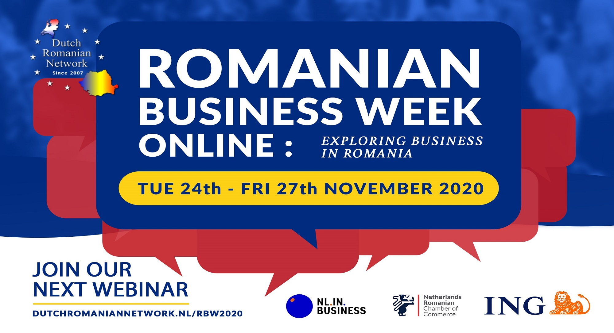 EXPLORING DOING BUSINESS IN ROMANIA