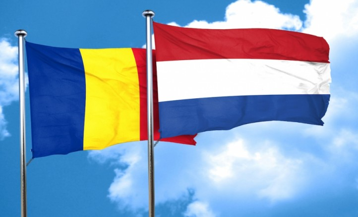 NL-RO Economic Affairs COVID19