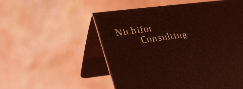 London-based firm launches Bucharest office with Nichifor Consulting