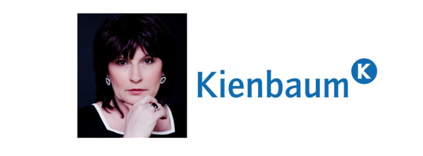 NRCC Member in Spotlight - Kienbaum