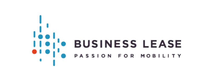 Mobility News by Business Lease, April 2021
