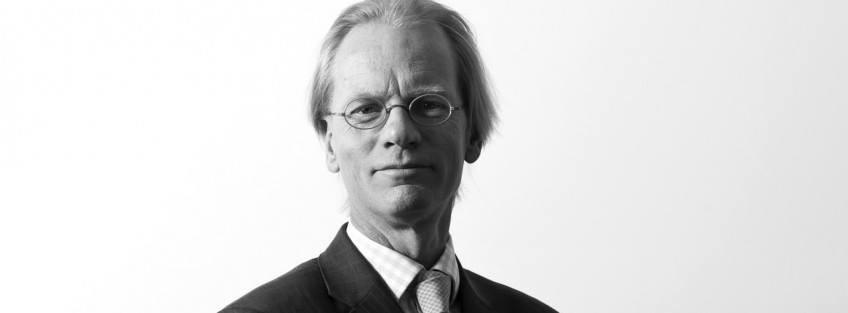 NRCC Elections 2018 -  Edwin Warmerdam