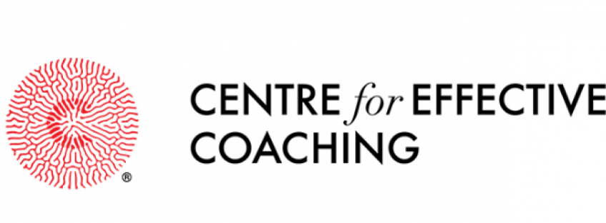 Paul Renaud launched Centre for Effective Coaching