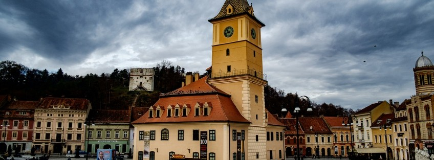 Tremend opens a software development center in Brasov