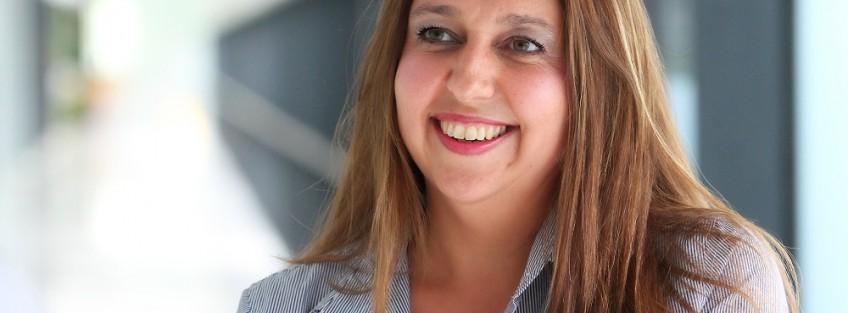 Deloitte Women on Board Survey