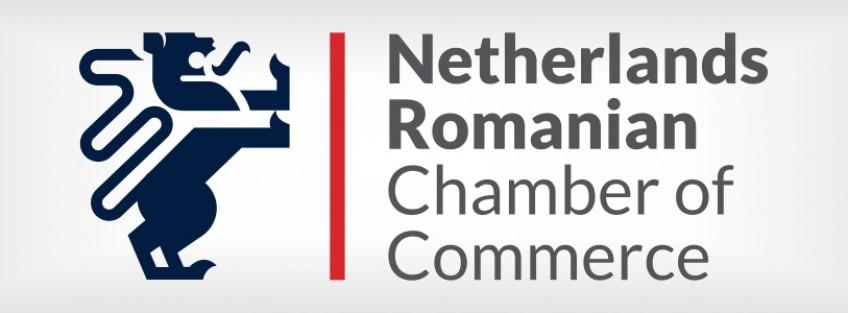 NRCC statement regarding changes in  the  new governing program