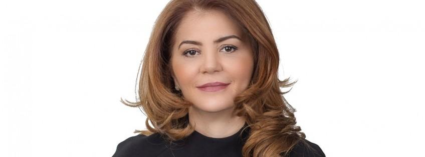 NRCC Member in Spotlight - Interview- Manuela Furdui- FiNEXPERT