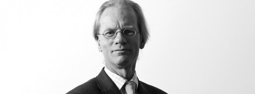 An interview with Edwin Warmerdam