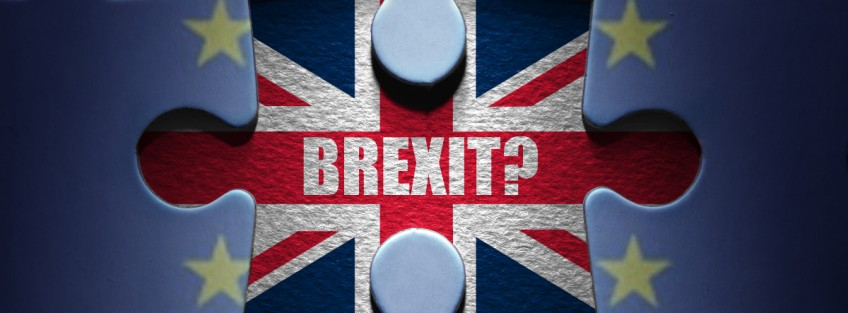 Post-Brexit, taxation uncertainties