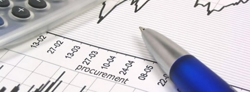 Considerable legal reform brought to the public procurement sector in Romania