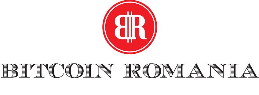 NRCC Member in Spotlight - Bitcoin Romania