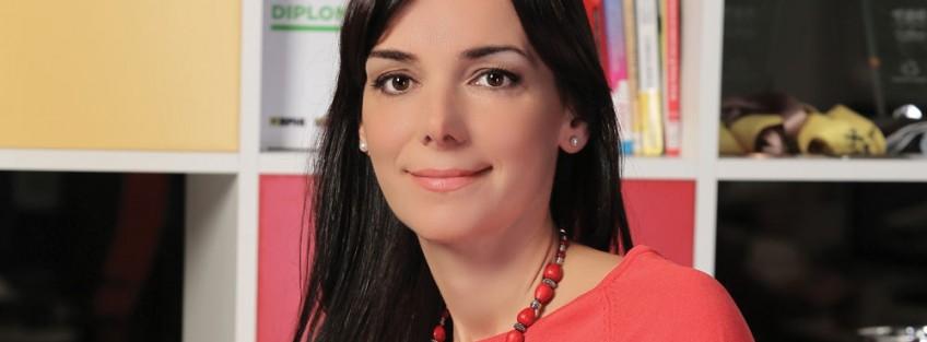 An interview with Ilinca Paun
