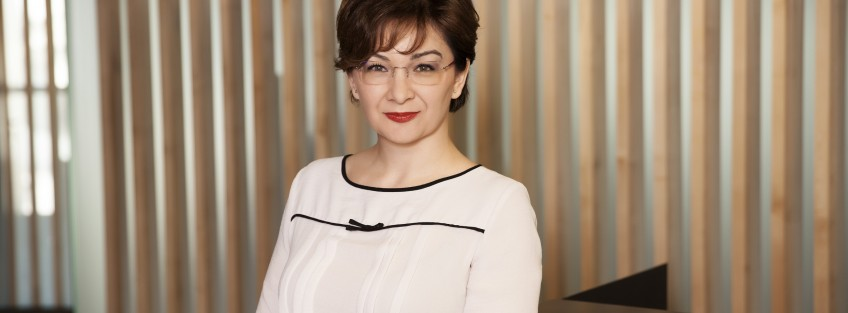 New Counsel appointed to Stratulat Albulescu Attorneys at Law's TMT and Data Protection Team