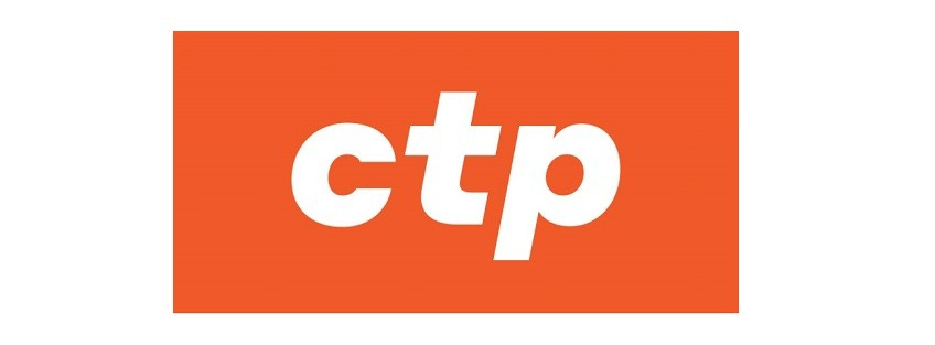 Real Estate News by CTP Invest, March 2021