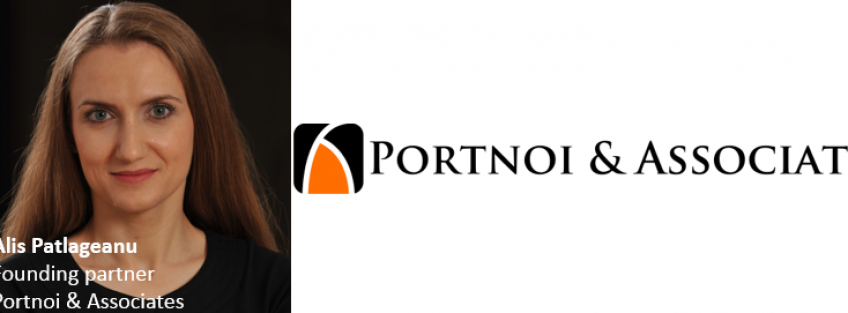 NRCC Member in Spotlight - Portnoi & Associates