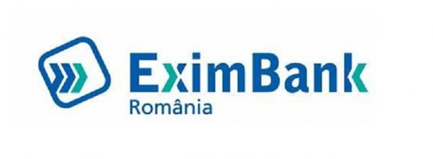 NRCC Member in Spotlight - EximBank