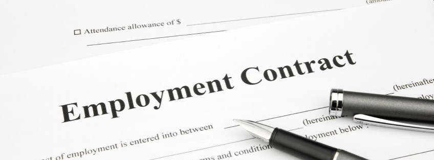 New approaches to the suspension of employment contracts
