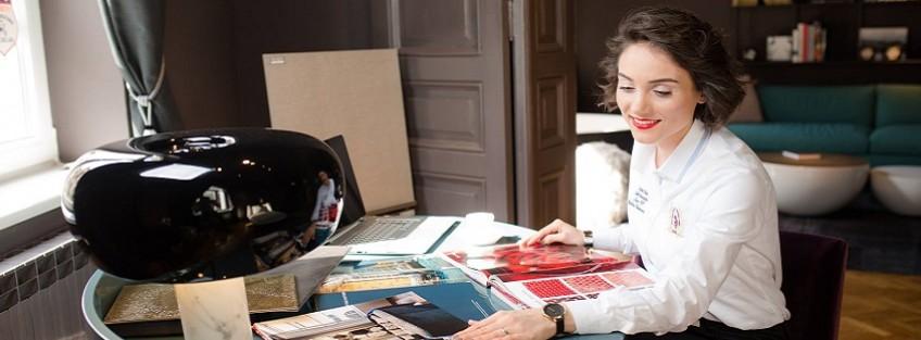 NRCC Member in Spotlight - Interview- Inspired Design